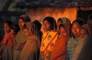 Women_in_Deogarh_morning,_Orissa,_India