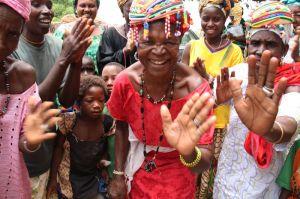 senegal-grandmothers